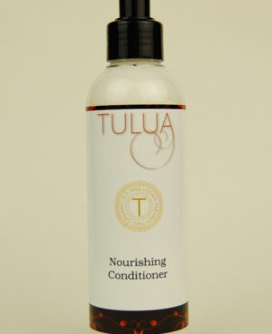 Tulua Skincare conditioner
