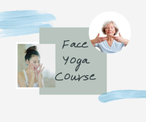 Face Yoga Course